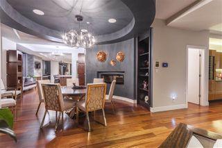 Photo 14: 3001 11969 JASPER Avenue in Edmonton: Zone 12 Condo for sale : MLS®# E4139626