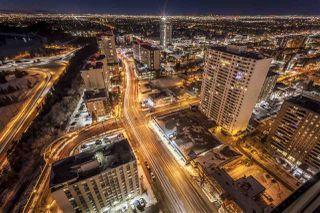 Photo 30: 3001 11969 JASPER Avenue in Edmonton: Zone 12 Condo for sale : MLS®# E4139626
