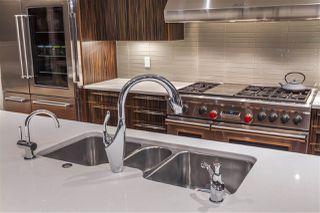 Photo 10: 3001 11969 JASPER Avenue in Edmonton: Zone 12 Condo for sale : MLS®# E4139626