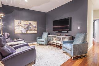 Photo 21: 3001 11969 JASPER Avenue in Edmonton: Zone 12 Condo for sale : MLS®# E4139626