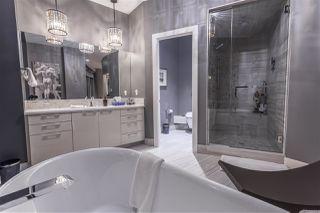 Photo 29: 3001 11969 JASPER Avenue in Edmonton: Zone 12 Condo for sale : MLS®# E4139626