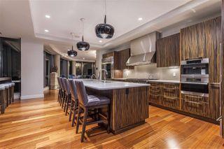 Photo 6: 3001 11969 JASPER Avenue in Edmonton: Zone 12 Condo for sale : MLS®# E4139626