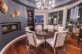 Photo 13: 3001 11969 JASPER Avenue in Edmonton: Zone 12 Condo for sale : MLS®# E4139626