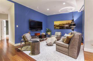 Photo 17: 3001 11969 JASPER Avenue in Edmonton: Zone 12 Condo for sale : MLS®# E4139626