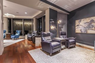 Photo 22: 3001 11969 JASPER Avenue in Edmonton: Zone 12 Condo for sale : MLS®# E4139626