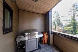 "Photo 13: 310 SEYMOUR RIVER Place in North Vancouver: Seymour NV Townhouse for sale in ""The Latitudes"" : MLS®# R2333638"