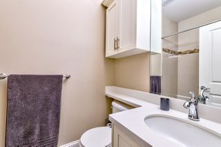 "Photo 17: 310 SEYMOUR RIVER Place in North Vancouver: Seymour NV Townhouse for sale in ""The Latitudes"" : MLS®# R2333638"