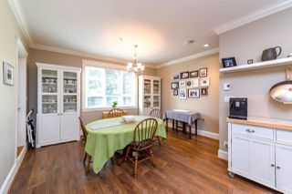 "Photo 10: 310 SEYMOUR RIVER Place in North Vancouver: Seymour NV Townhouse for sale in ""The Latitudes"" : MLS®# R2333638"
