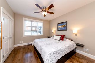 "Photo 14: 310 SEYMOUR RIVER Place in North Vancouver: Seymour NV Townhouse for sale in ""The Latitudes"" : MLS®# R2333638"
