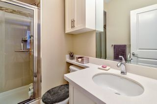 "Photo 15: 310 SEYMOUR RIVER Place in North Vancouver: Seymour NV Townhouse for sale in ""The Latitudes"" : MLS®# R2333638"