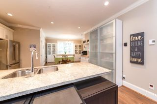 "Photo 9: 310 SEYMOUR RIVER Place in North Vancouver: Seymour NV Townhouse for sale in ""The Latitudes"" : MLS®# R2333638"