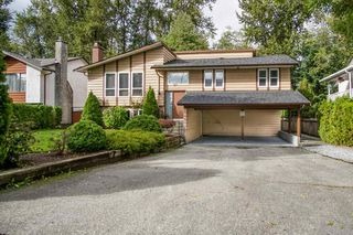 Main Photo: 7867 138 Street in Surrey: East Newton House for sale : MLS®# R2334079
