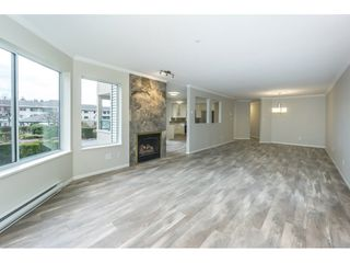 "Photo 5: 245 2451 GLADWIN Road in Abbotsford: Abbotsford West Condo for sale in ""Centennial Court"" : MLS®# R2337024"