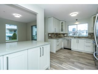 "Photo 8: 245 2451 GLADWIN Road in Abbotsford: Abbotsford West Condo for sale in ""Centennial Court"" : MLS®# R2337024"