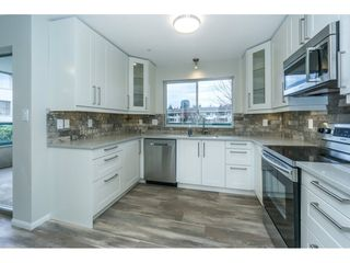 "Photo 10: 245 2451 GLADWIN Road in Abbotsford: Abbotsford West Condo for sale in ""Centennial Court"" : MLS®# R2337024"