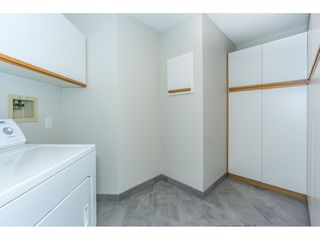 "Photo 18: 245 2451 GLADWIN Road in Abbotsford: Abbotsford West Condo for sale in ""Centennial Court"" : MLS®# R2337024"