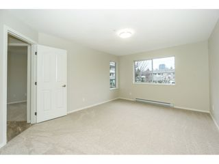 "Photo 17: 245 2451 GLADWIN Road in Abbotsford: Abbotsford West Condo for sale in ""Centennial Court"" : MLS®# R2337024"
