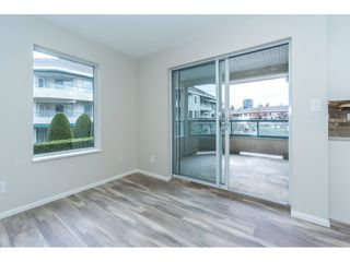 "Photo 13: 245 2451 GLADWIN Road in Abbotsford: Abbotsford West Condo for sale in ""Centennial Court"" : MLS®# R2337024"