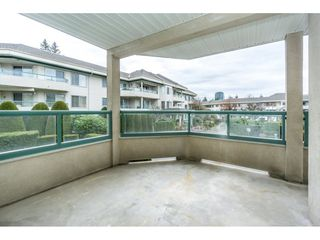 "Photo 19: 245 2451 GLADWIN Road in Abbotsford: Abbotsford West Condo for sale in ""Centennial Court"" : MLS®# R2337024"