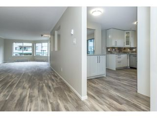 "Photo 7: 245 2451 GLADWIN Road in Abbotsford: Abbotsford West Condo for sale in ""Centennial Court"" : MLS®# R2337024"