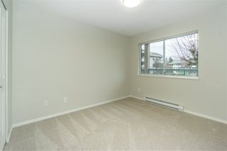 "Photo 15: 245 2451 GLADWIN Road in Abbotsford: Abbotsford West Condo for sale in ""Centennial Court"" : MLS®# R2337024"