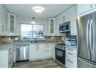 "Photo 9: 245 2451 GLADWIN Road in Abbotsford: Abbotsford West Condo for sale in ""Centennial Court"" : MLS®# R2337024"