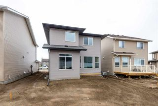 Photo 17: 933 MCCONACHIE Boulevard in Edmonton: Zone 03 House for sale : MLS®# E4143112