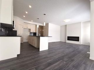 Photo 5: 933 MCCONACHIE Boulevard in Edmonton: Zone 03 House for sale : MLS®# E4143112