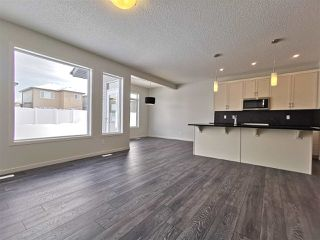 Photo 1: 933 MCCONACHIE Boulevard in Edmonton: Zone 03 House for sale : MLS®# E4143112