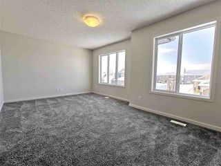 Photo 14: 933 MCCONACHIE Boulevard in Edmonton: Zone 03 House for sale : MLS®# E4143112
