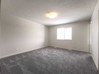 Photo 11: 933 MCCONACHIE Boulevard in Edmonton: Zone 03 House for sale : MLS®# E4143112