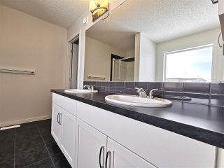 Photo 13: 933 MCCONACHIE Boulevard in Edmonton: Zone 03 House for sale : MLS®# E4143112