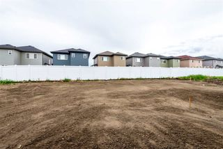 Photo 16: 933 MCCONACHIE Boulevard in Edmonton: Zone 03 House for sale : MLS®# E4143112