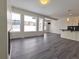 Photo 4: 933 MCCONACHIE Boulevard in Edmonton: Zone 03 House for sale : MLS®# E4143112