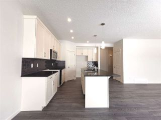 Photo 6: 933 MCCONACHIE Boulevard in Edmonton: Zone 03 House for sale : MLS®# E4143112