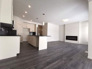 Photo 7: 933 MCCONACHIE Boulevard in Edmonton: Zone 03 House for sale : MLS®# E4143112