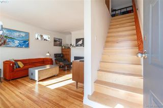 Photo 2: 1416 Denman St in VICTORIA: Vi Fernwood House for sale (Victoria)  : MLS®# 806894
