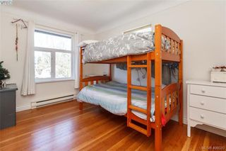 Photo 12: 1416 Denman St in VICTORIA: Vi Fernwood House for sale (Victoria)  : MLS®# 806894