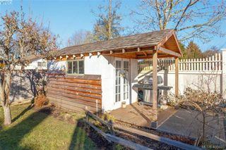 Photo 25: 1416 Denman St in VICTORIA: Vi Fernwood House for sale (Victoria)  : MLS®# 806894