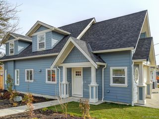 Photo 25: 290 Cadillac Avenue in VICTORIA: SW Tillicum Single Family Detached for sale (Saanich West)  : MLS®# 406062