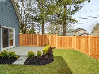 Photo 23: 290 Cadillac Avenue in VICTORIA: SW Tillicum Single Family Detached for sale (Saanich West)  : MLS®# 406062