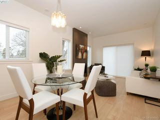 Photo 5: 290 Cadillac Avenue in VICTORIA: SW Tillicum Single Family Detached for sale (Saanich West)  : MLS®# 406062