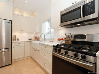 Photo 9: 290 Cadillac Avenue in VICTORIA: SW Tillicum Single Family Detached for sale (Saanich West)  : MLS®# 406062