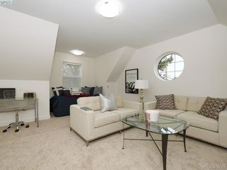 Photo 15: 290 Cadillac Avenue in VICTORIA: SW Tillicum Single Family Detached for sale (Saanich West)  : MLS®# 406062