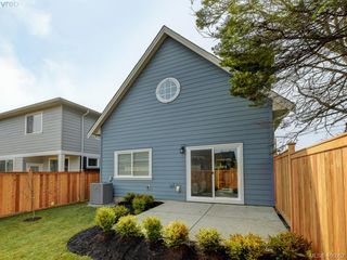 Photo 21: 290 Cadillac Avenue in VICTORIA: SW Tillicum Single Family Detached for sale (Saanich West)  : MLS®# 406062