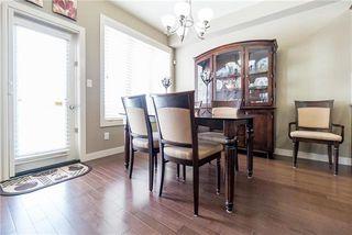 Photo 6: 27 99 Keslar Road in Winnipeg: Fairfield Park Condominium for sale (1S)  : MLS®# 1904303