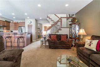 Photo 5: 27 99 Keslar Road in Winnipeg: Fairfield Park Condominium for sale (1S)  : MLS®# 1904303
