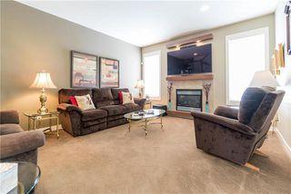 Photo 3: 27 99 Keslar Road in Winnipeg: Fairfield Park Condominium for sale (1S)  : MLS®# 1904303