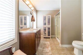 Photo 12: 27 99 Keslar Road in Winnipeg: Fairfield Park Condominium for sale (1S)  : MLS®# 1904303