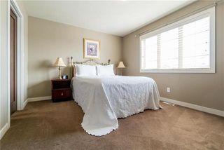 Photo 13: 27 99 Keslar Road in Winnipeg: Fairfield Park Condominium for sale (1S)  : MLS®# 1904303